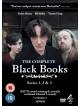 Black Books   The Complete Series 1 3 (3 Dvd) [Edizione: Regno Unito]