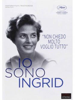 Io Sono Ingrid