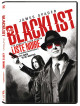 Blacklist (The) - Stagione 03 (6 Dvd)