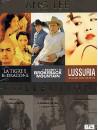 Ang Lee Collection (3 Dvd)