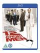 12 Angry Men [Edizione: Regno Unito]