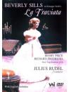 Verdi - La Traviata - Sills