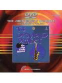John Basile Quartet - The Desmond Project (Dvd Audio)