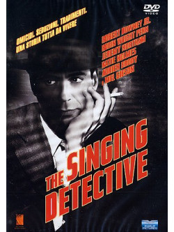 Singing Detective (The)