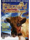 Blizzard - Una Renna Per Amica