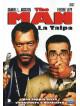 Man (The) - La Talpa