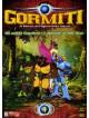 Gormiti 04