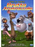 Nome In Codice: Brutto Anatroccolo