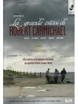 Grande Estasi Di Robert Carmichael (La)