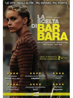 Scelta Di Barbara (La)