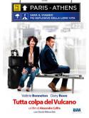 Tutta Colpa Del Vulcano