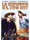 Signorina E Il Cowboy (La)