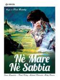 Ne' Mare Ne' Sabbia (SE)