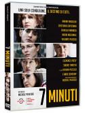 7 Minuti
