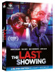 Last Showing (The) (Ltd) (Blu-Ray+Booklet)