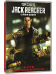 Jack Reacher - Punto Di Non Ritorno (Blu-Ray 4K Ultra HD+Blu-Ray)