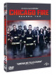 Chicago Fire - Stagione 02 (6 Dvd)