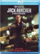 Jack Reacher - Punto Di Non Ritorno / Jack Reacher - La Prova Decisiva (2 Dvd)