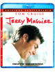 Jerry Maguire (SE 20° Anniversario)