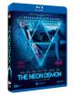 Neon Demon (The)
