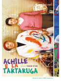 Achille E La Tartaruga