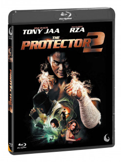 Protector 2 (The)