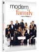 Modern Family - Stagione 05 (3 Dvd)