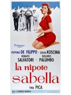 Nipote Sabella (La)