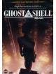 Ghost In The Shell 2.0 (2 Dvd)