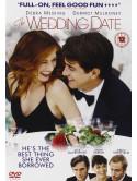 Wedding Date. The [Edizione: Regno Unito]