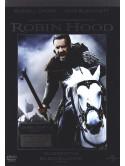 Robin Hood (2010) (SE) (2 Dvd)