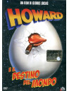 Howard E Il Destino Del Mondo