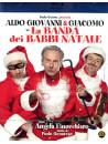 Banda Dei Babbi Natale (La)