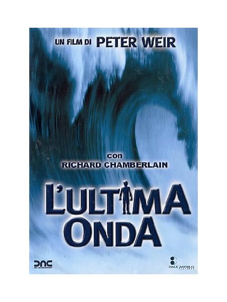 Ultima Onda (L')