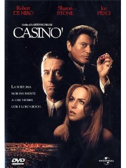 Casino'