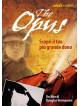 Opus (The) (Dvd+Libro)