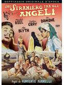 Straniero Tra Gli Angeli (Uno)
