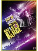 Breaking Dance