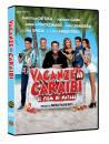 Vacanze Ai Caraibi