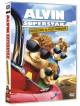 Alvin Superstar - Nessuno Ci Puo' Fermare