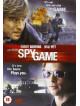 Spy Game [Edizione: Regno Unito]