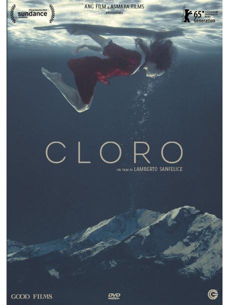 Cloro