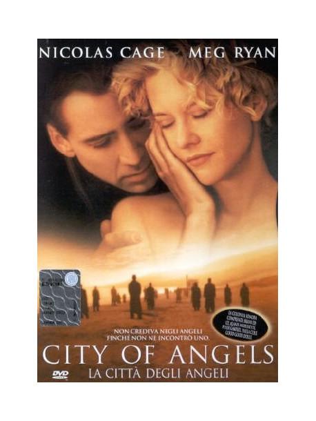 City Of Angels - La Citta' Degli Angeli