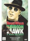Hudson Hawk - Il Mago Del Furto