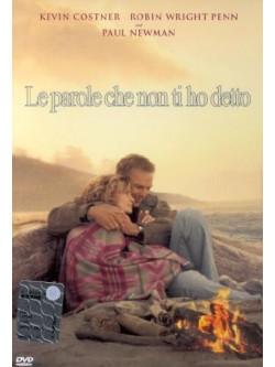 Parole Che Non Ti Ho Detto (Le)