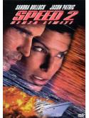 Speed 2 - Senza Limiti