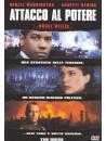 Attacco Al Potere (1998)