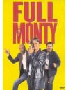 Full Monty - Squattrinati Organizzati