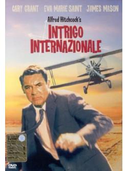 Intrigo Internazionale