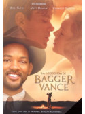 Leggenda Di Bagger Vance (La)